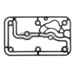 Гарнитура компресор Mercedes-Benz OM 457
