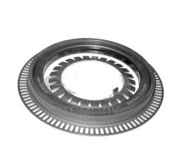 Уплътняващ пръстен главина MAN 19.422-423-463